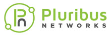 Pluribus Networks: Optimized Networking for Accelerated Results